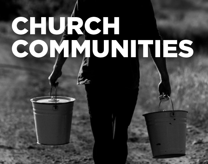 Church Communities